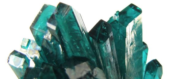Image result for minerales y cristales