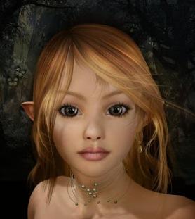 Image result for elfos