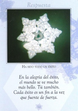 Image result for oraculo del agua